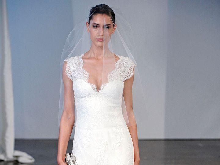 Tmx Marchesa B90812 51 50028 Shawnee, KS wedding dress