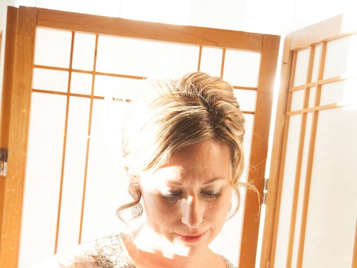 Tmx Meletter 51 50028 Shawnee, KS wedding dress