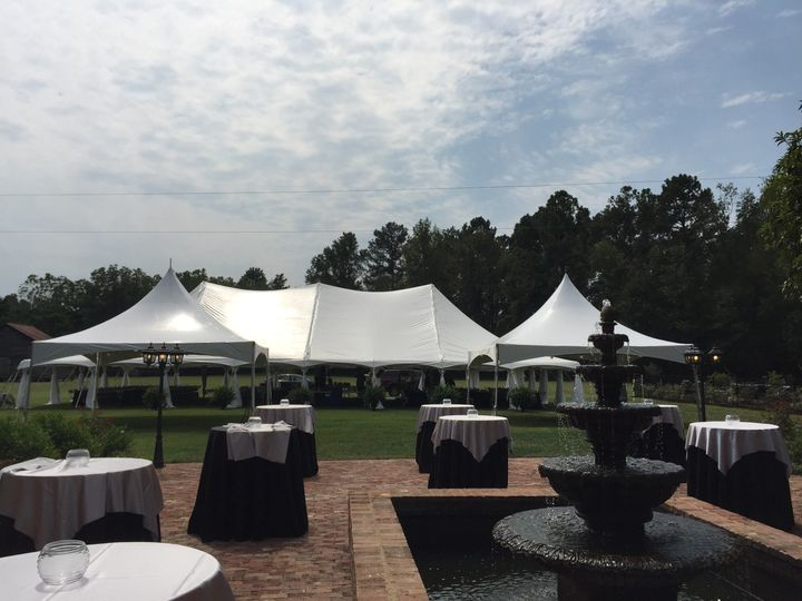 Tmx 1494507149443 Img0430 Florence, South Carolina wedding rental