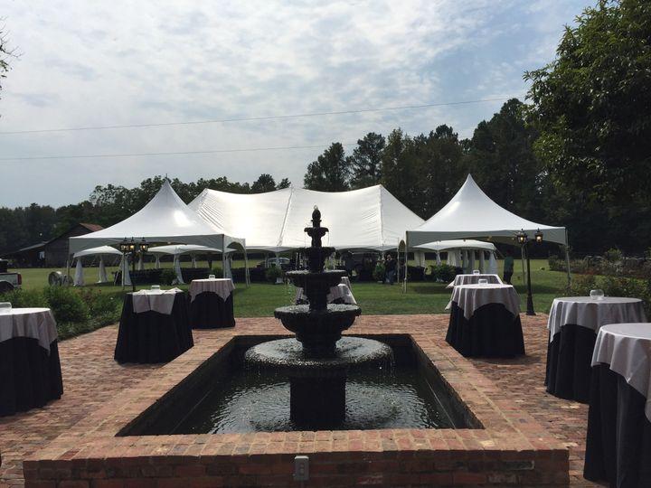Tmx 1494507187679 Img0431 Florence, South Carolina wedding rental