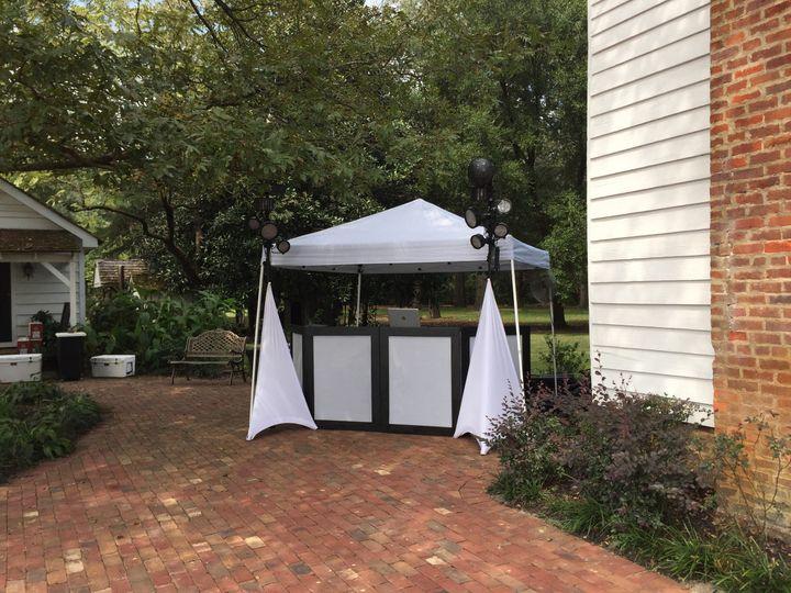 Tmx 1494507232949 Img0432 Florence, South Carolina wedding rental