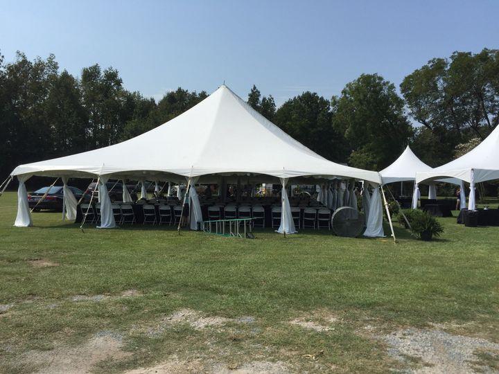 Tmx 1494507276556 Img0450 Florence, South Carolina wedding rental