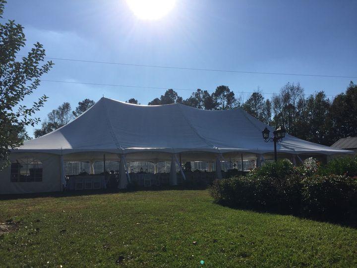 Tmx 1494511469078 Img1196 Florence, South Carolina wedding rental