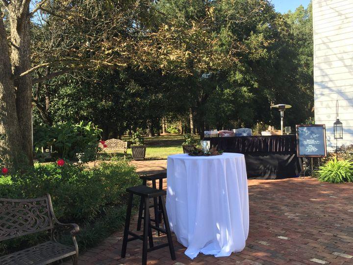 Tmx 1494511843175 Img1206 Florence, South Carolina wedding rental