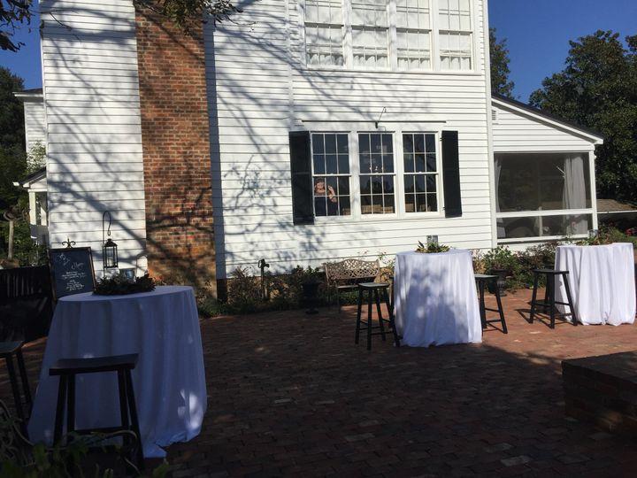 Tmx 1494511881316 Img1207 Florence, South Carolina wedding rental