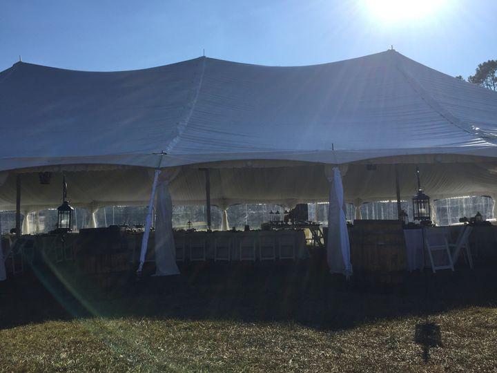 Tmx 1494511917126 Img1216 Florence, South Carolina wedding rental