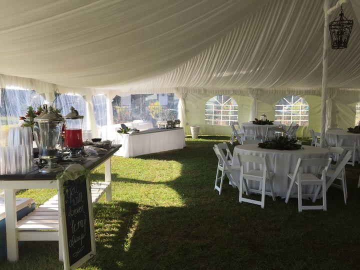 Tmx 1494511954149 Img1217 Florence, South Carolina wedding rental
