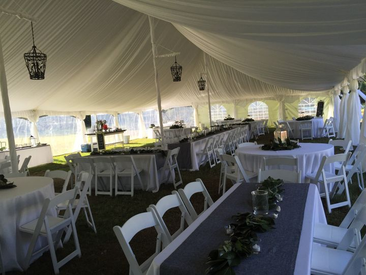 Tmx 1494511990790 Img1220 Florence, South Carolina wedding rental