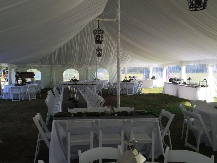 Tmx 1494512092290 Img1225 Florence, South Carolina wedding rental