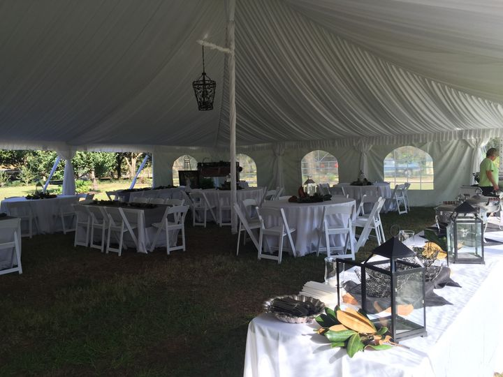 Tmx 1494512127242 Img1228 Florence, South Carolina wedding rental