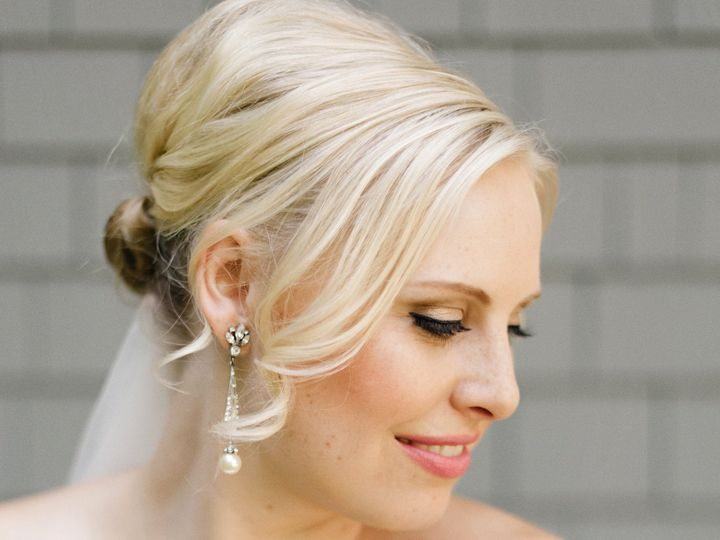 Tmx 1440038878177 Clarkambridegroom 49 Bellingham wedding beauty