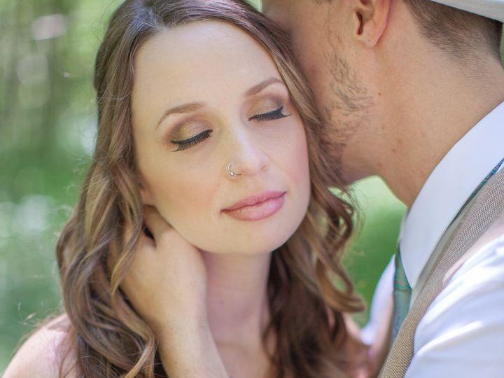 Tmx 1440038904843 Jillian Ben Wedding Bride Groom 0055 Bellingham wedding beauty