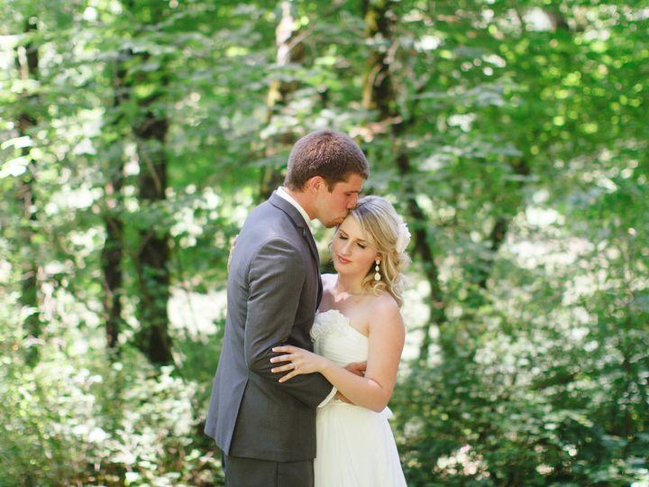 Tmx 1440038949875 Sean Kalahan Married First Look 0016 Bellingham wedding beauty