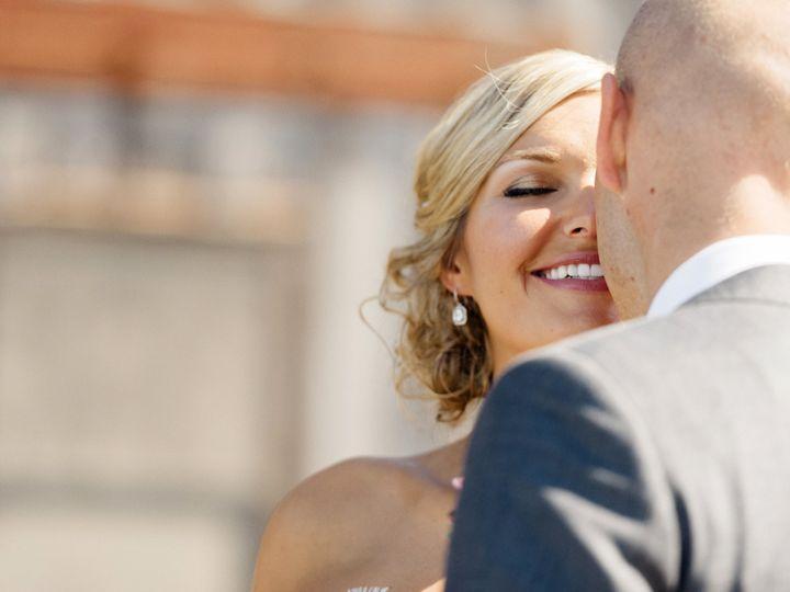 Tmx 1440038985677 Stearnsmjbrideandgroom70415 Bellingham wedding beauty