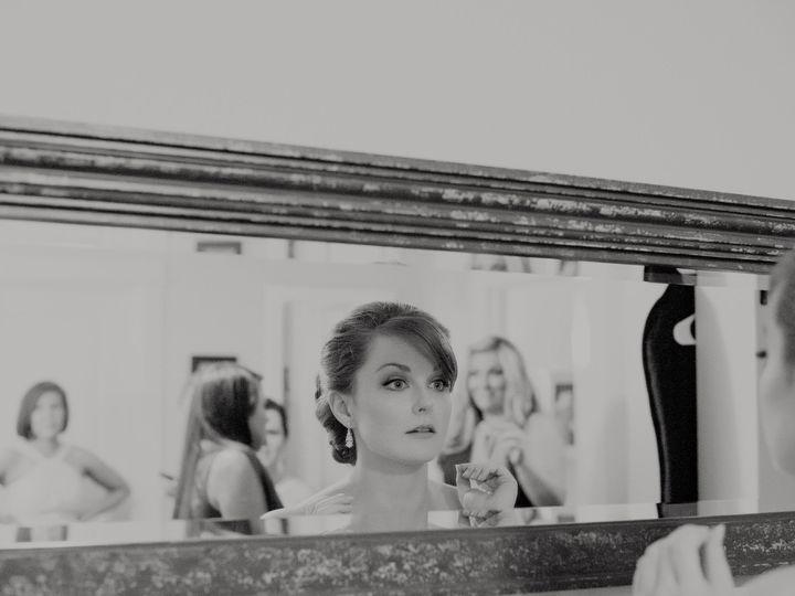 Tmx 1440039011958 Whitney 02 Preparation 0002 Bellingham wedding beauty