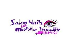 Salon Nails and Mobile Beauty Service