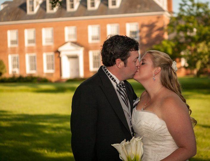 Eight Weddings Photography