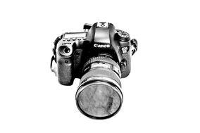 Zs' Photos