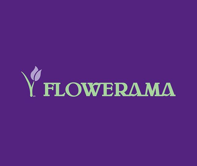 flowerama facebook profile pic 51 61028