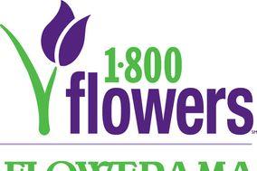 1-800-Flowers   Flowerama