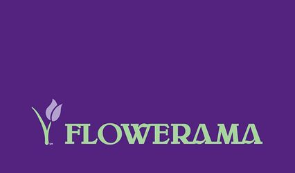 Flowerama 1