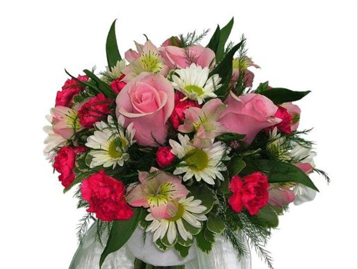 Tmx 1257777016282 GardenHighRezcopy Cedar Falls, IA wedding florist