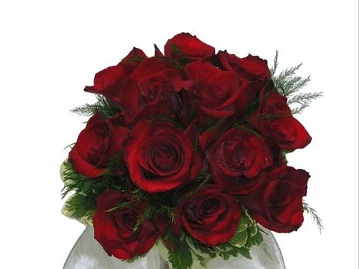 Tmx 1257777028204 UnforgettableHighRezcopy Cedar Falls, IA wedding florist