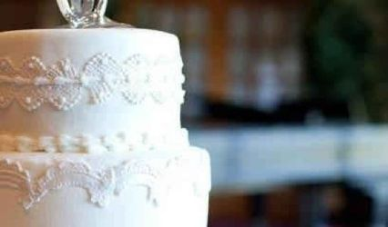 Shannon Cake