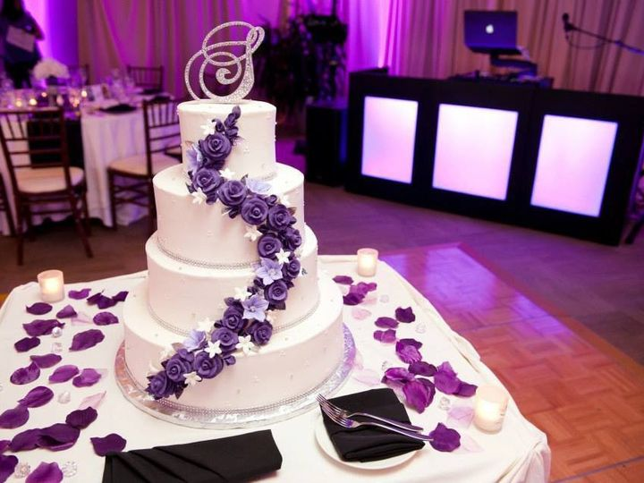 Tmx 1435070552904 1005684101518199951997041291863206n1450 Aurora, IL wedding planner