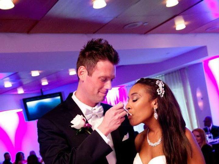 Tmx 1435070556401 1013293101518201177897041677158404n1450 Aurora, IL wedding planner