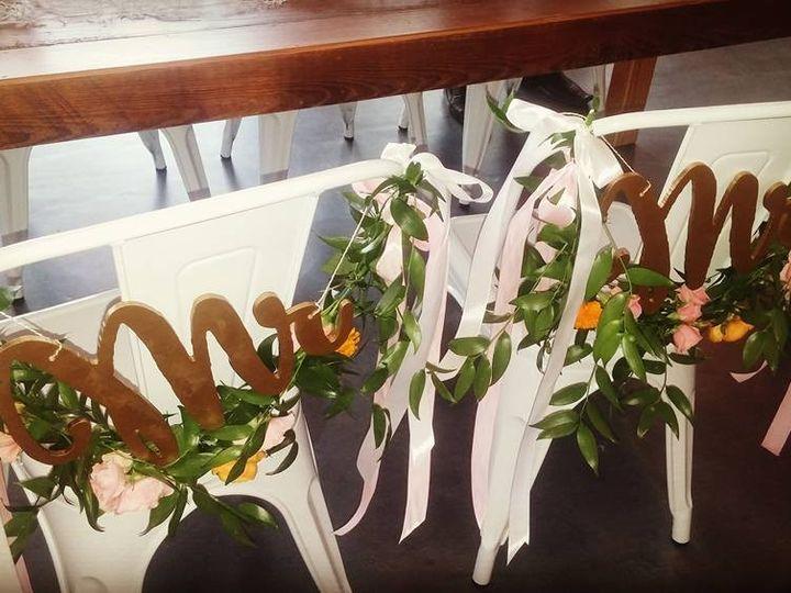 Tmx 1478712159841 1419940415812463788478104498865246528931537n Aurora, IL wedding planner