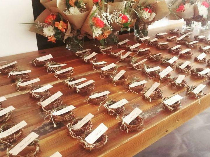 Tmx 1478712184921 1421271315812463688478112504731774107555244n Aurora, IL wedding planner
