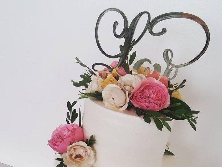 Tmx 1478712199291 142381081581246405514474814471925365600112n Aurora, IL wedding planner