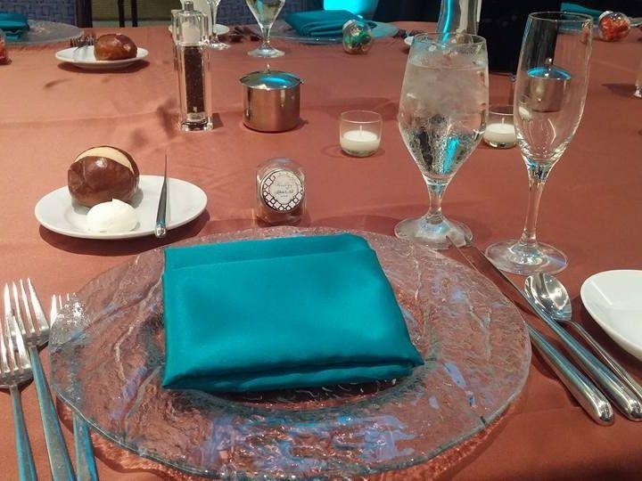 Tmx 1478712279109 1448466815915044244886727063821314223147160n Aurora, IL wedding planner