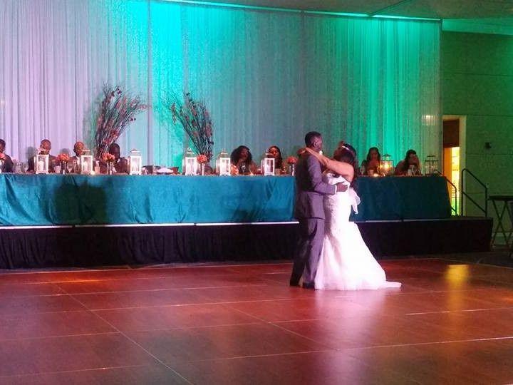 Tmx 1478712280106 1bac69bec2f9acb761b1d1f0c488a0fe Aurora, IL wedding planner