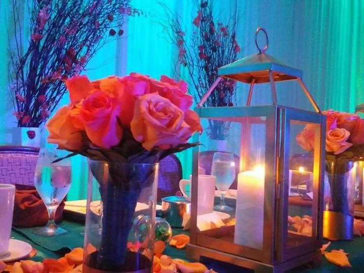 Tmx 1478712292292 1449523615915043944886756664138435186026009n Aurora, IL wedding planner