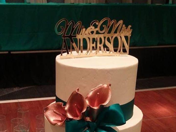 Tmx 1478712299130 1460638815915044044886746704091067475166303n Aurora, IL wedding planner