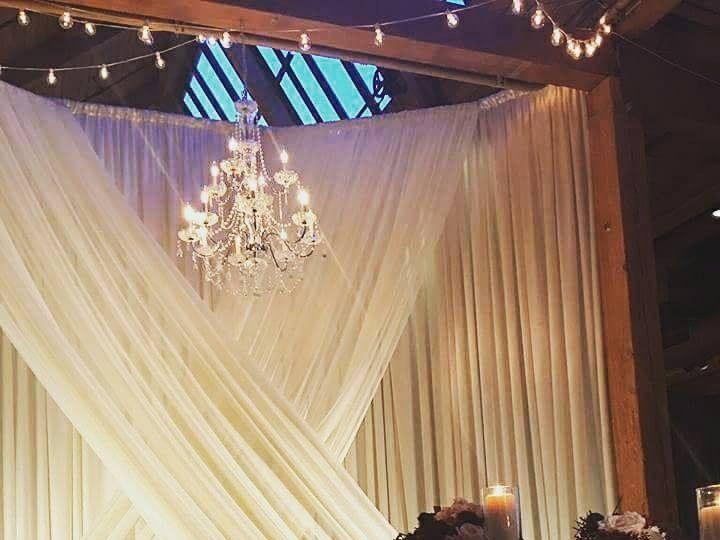 Tmx 1478712368567 1463981216019934634397681219335575918660524n Aurora, IL wedding planner