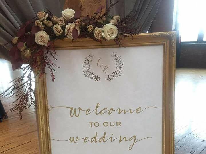 Tmx 1478712394467 1491520116019936701064145250062772818526319n Aurora, IL wedding planner