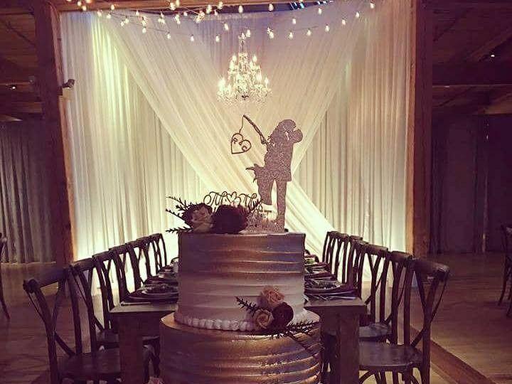 Tmx 1478712401107 14915284160199348677309955540744413793149n Aurora, IL wedding planner