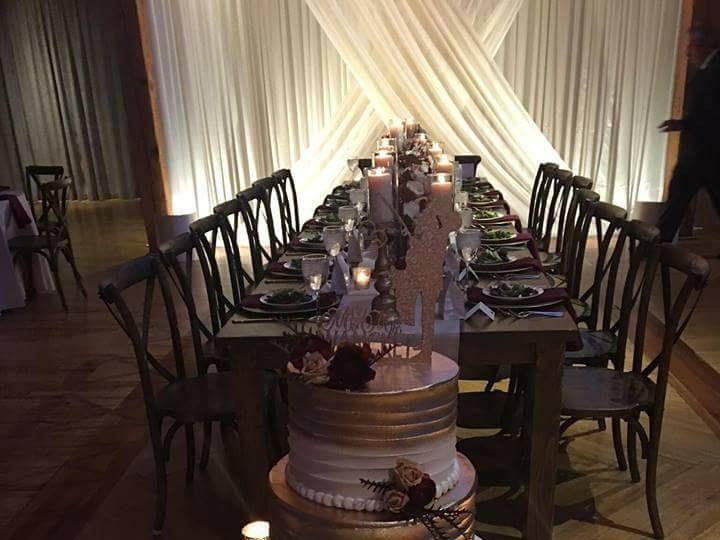 Tmx 1478712418436 1493744216019935501064266399861897316995344n Aurora, IL wedding planner