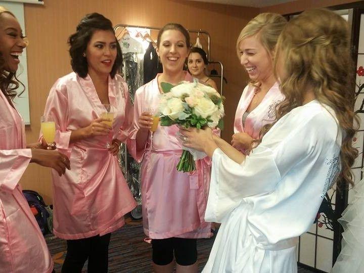 Tmx 1478712504455 1361496415665089336548885348979298557604117n Aurora, IL wedding planner