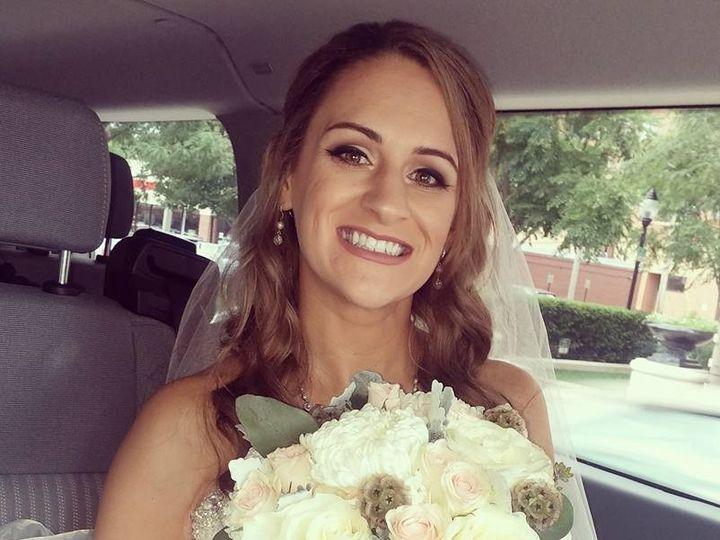 Tmx 1478712504466 1362027515665084469882705393063251224142085n Aurora, IL wedding planner