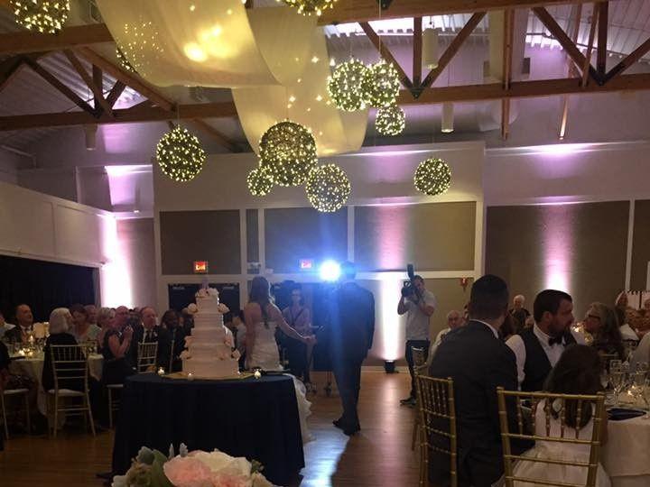 Tmx 1478712513374 13731710101035426117647291742391107558878829n Aurora, IL wedding planner