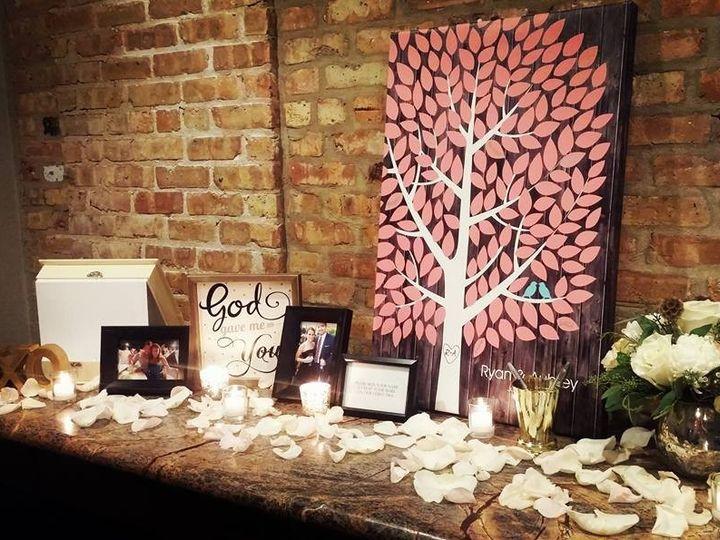 Tmx 1478712520902 1375419915665085969882552173879511187706534n Aurora, IL wedding planner