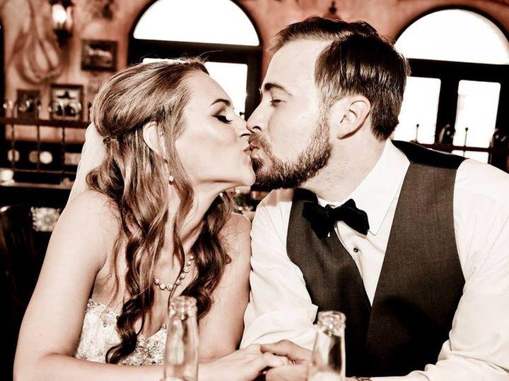 Tmx 1478712541724 13882596101037280456885806605703084167592816n Aurora, IL wedding planner