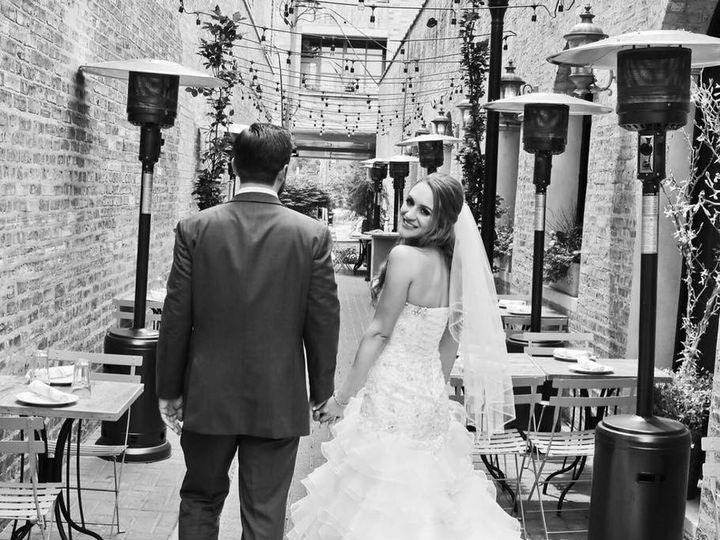 Tmx 1478712548832 13912768101037288440336906914268359972563896n Aurora, IL wedding planner