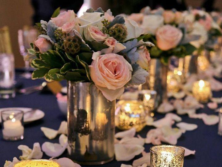 Tmx 1478712557171 1419960815782664124791403625099517162854266n Aurora, IL wedding planner