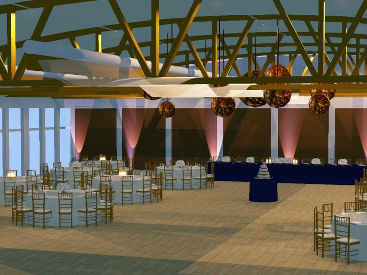 Tmx 1478712566485 Example1 Aurora, IL wedding planner