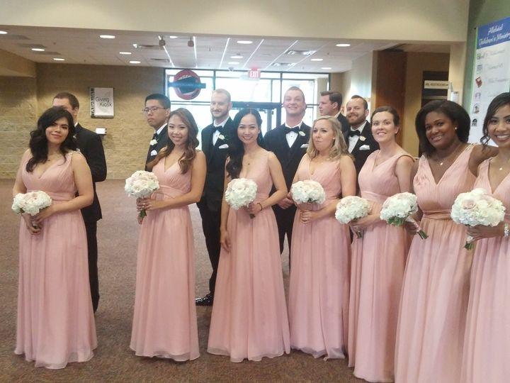 Tmx 1478712737691 0625161359 Aurora, IL wedding planner